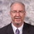Allstate Insurance: Robert McKinney