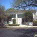 Oaks North Animal Hospital