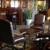 Charleston's Restaurant