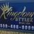 Kingdom Stylez