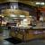 Atlantic Food Bars