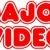Major Video