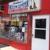 Sambuco's Vacuum Sales & Svc