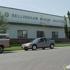 Bellingham Marine Industries