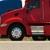 Jars Truck & Trailer Repair