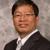 John (Qianjun) Li: Allstate Insurance
