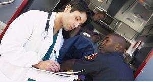 ambulance transporation 5