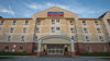 Candlewood Suites SPRINGFIELD, Springfield MO