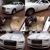 Xtreme Mobile Car Wash & Detailing Services