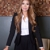 Allstate Insurance: Tiffany Mai
