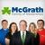 McGrath Auto