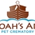 Noah's Ark Pet Crematory