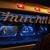 Churchill Limousine III