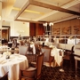 Per Se Restaurant - New York, NY