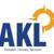 AKL Pediatric Therapy