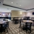 Holiday Inn Express & Suites GREEN BAY EAST