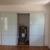 Casa Glass Home Designs Inc
