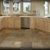 Tile Install and Repair Quotes