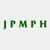 JP Mulvey Plumbing & Heating Inc