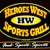 Heroes West Sports Grill