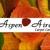 Aspen Aire Carpet Care