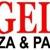 Angeles Pizza & Pasta