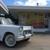 Wichita Tire Store