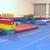 Flips Gymnastics