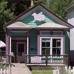 Lofty Lou's Yarn Shop