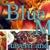 Blue Moose Tavern Restaurant