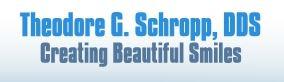 Schropp, Theodore G DDS