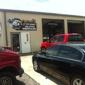 Gary's Rightway Auto Repair - Cullman, AL