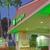 Holiday Inn Hotel & Suites ANAHEIM (1 BLK/DISNEYLAND?)
