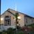 Vietnamese Hope Baptist Church Sacramento
