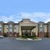 Holiday Inn Express & Suites Petersburg/Dinwiddie