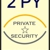 2 PY PROTECTION
