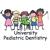 University Pediatric Dentistry