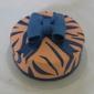 Cassidy's Cakes, LLC - Aiken, SC