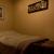 Therapeutix Wellness Center