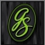 G & S Sign Services LLC