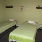 Healthyland Massage - Orlando, FL