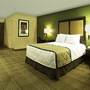 Extended Stay America Seattle - Bellevue - Downtown