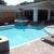 Parry Pools