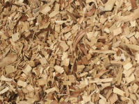 high quality lumber