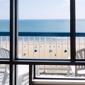 Econo Lodge Oceanfront - Virginia Beach, VA