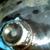John's Japanese Auto Repair