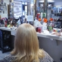 A Spectacular Hair Salon - San Antonio, TX