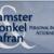 Samster Konkel & Safran SC