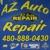 AZ Auto Repair