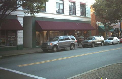 Union Street Bistro - Concord, NC